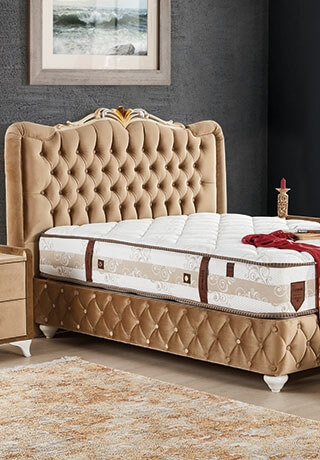 Bed Sets, Beddings Manufacturing, Bed, Bed Base, Bed Base Prices, Bed Prices, Single, Double, Storage Bed