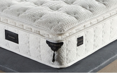 Considerations When Buying Beds