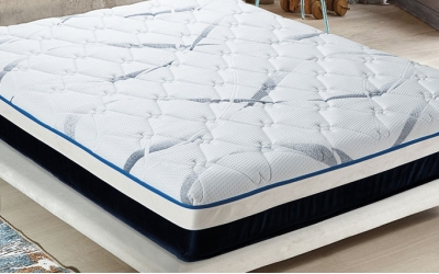 Spring Mattress or Visco?