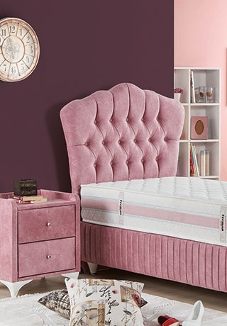 Headboards, Bed, Bed Base, Bed Base Prices, Bed Prices, Single, Double, Storage Bed, Bed Rails, Visco Bed, Double Bed, Double Storage Bed