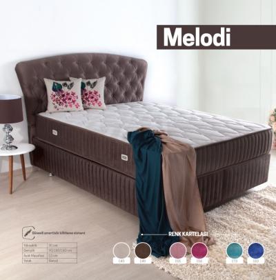 memory foam queen pillow top mattress pad