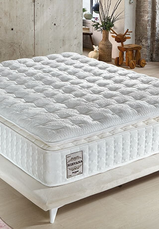 Ferman Bed, Bed Base, Bed Base Prices, Bed Prices, Single, Double, Storage Bed, Bed Rails, Visco Bed, Double Bed, Double Storage Bed, Orthopedic Bed